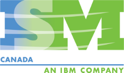 ISM-logo-smaller